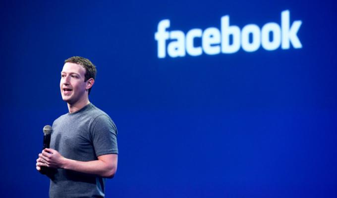 ચીનમાં ફરીથી એન્ટ્રી કરવાની તૈયારીમાં facebook