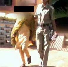 વિસનગર માં ચાલુ સ્કૂલે જ ધો:2 ની વીદ્યાર્થિની પર બળાત્કાર