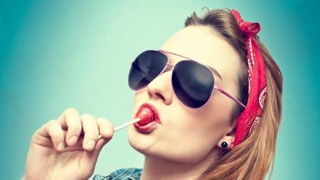સેક્સ દરમ્યાન તમે આ 5 વસ્તુઓ કરો છો, જે સ્ત્રીને ……