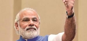 ભારત ચીન પર ભારે પડી શકે છે : ચીની મીડિયા