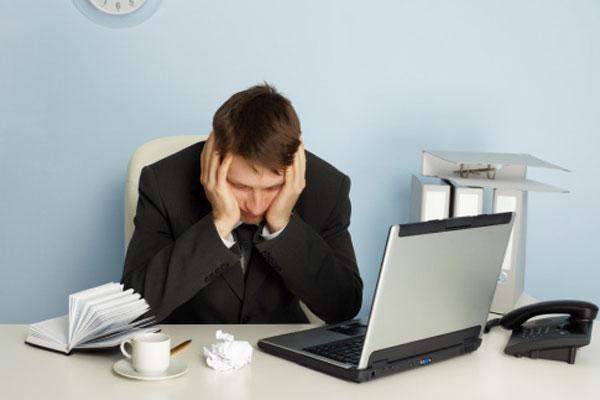 રોજ ઓફિસ જવા-આવવામાં ૧ કલાકથી વધુ ટ્રાવેલિંગ થાય છે? તો ડિપ્રેશન આવી શકે છે.
