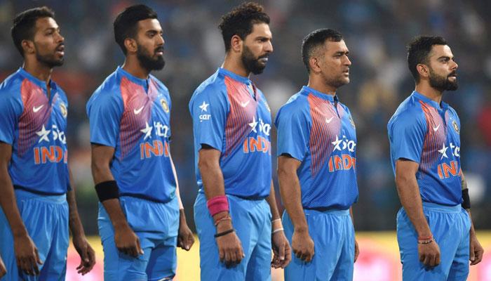 બાંગ્લાદેશને 9 વિકેટે હરાવી ભારત ફાઇનલમાં,પાકિસ્તાન સાથે થશે ટક્કર.